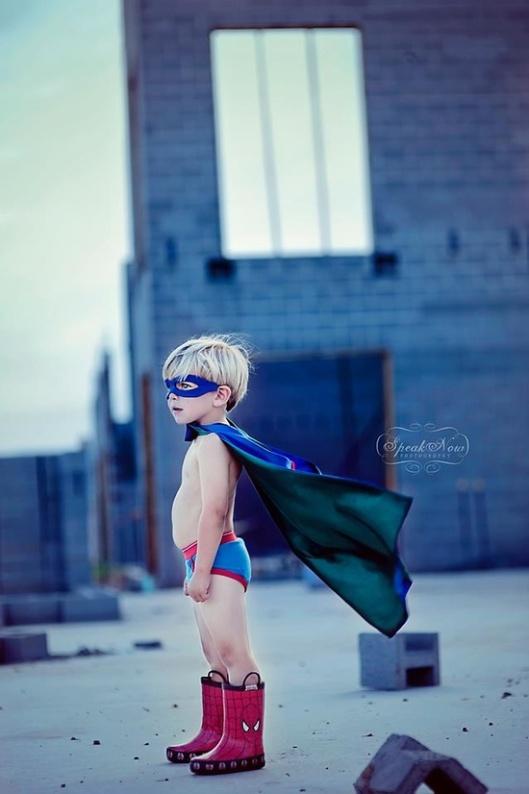 super_heros_2