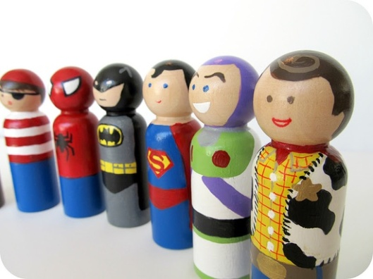 super_heros_4