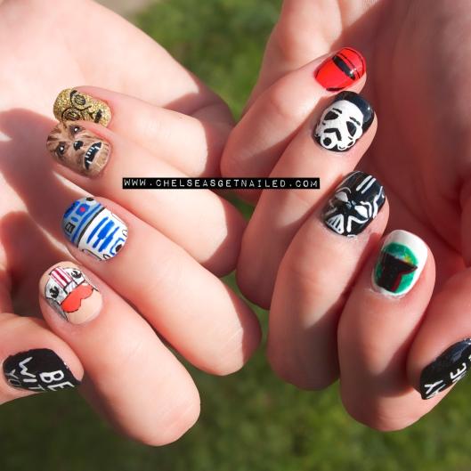 nails_starwars2