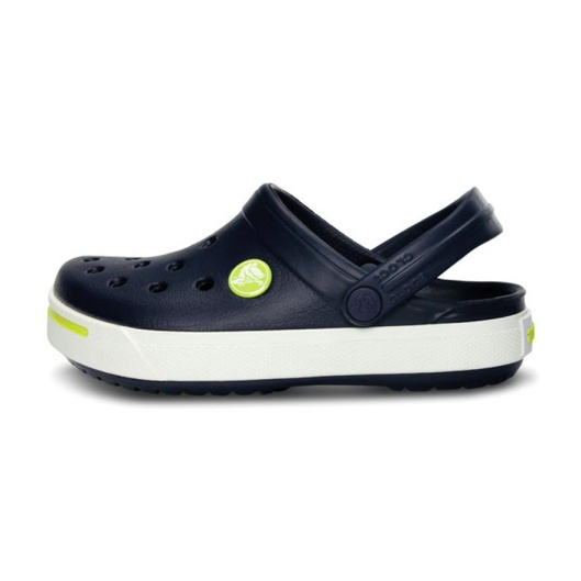 sandale_crocs_2