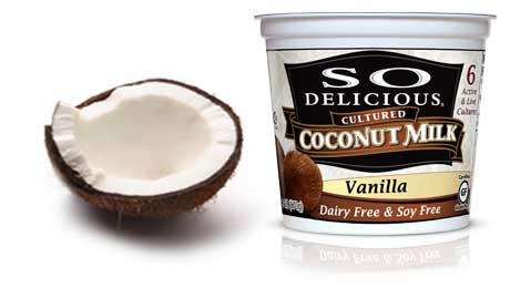 so_delicious_yogurt_cm_vanilla