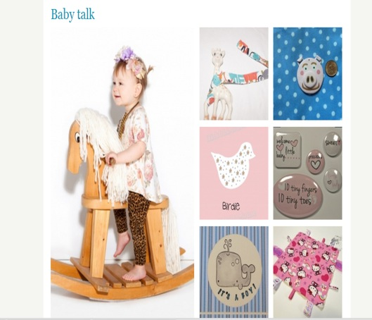 etsy_featured_1 copy