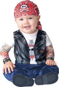 Born-to-be-wild-baby-biker-costume-16022