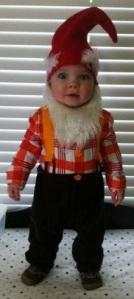 costume-halloween-cet-enfant-a-prefere-le-deguisement-du-nain-de-jardin-pour-halloween-dr-photos_108034_w460