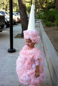 cotton-candy-costume