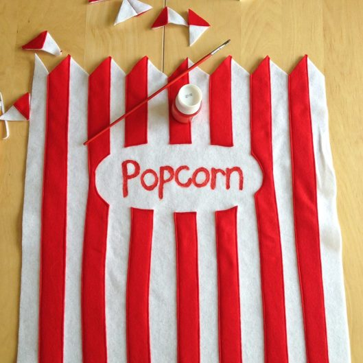 popcorn_4