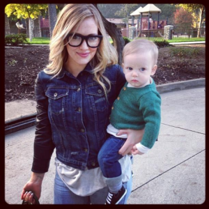 hilary-duff-baby-photo