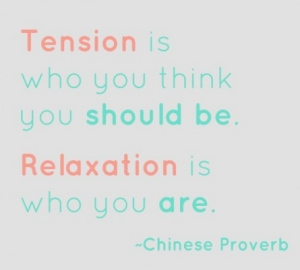 Tension-or-Relaxation-e1374495426917