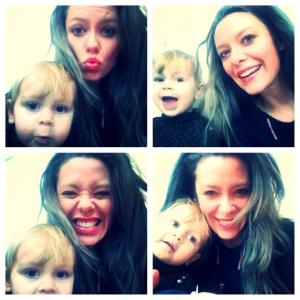 mommy and baby selfie.jpg