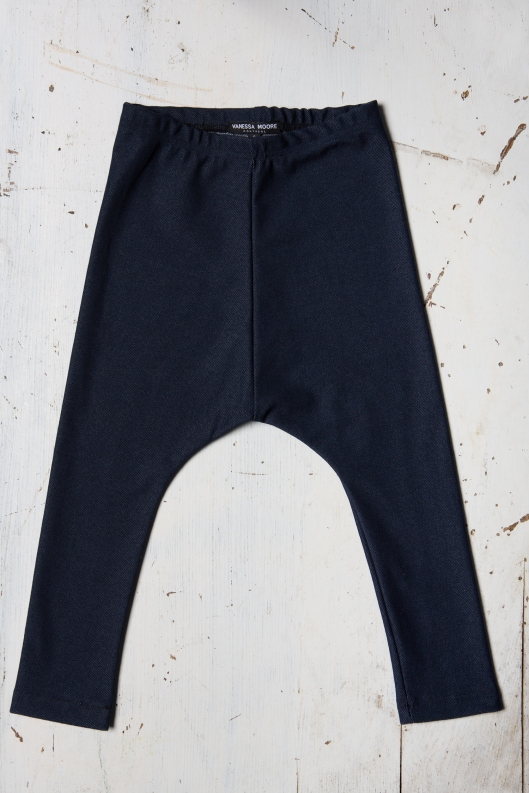 Baby_pant_drop_jeans