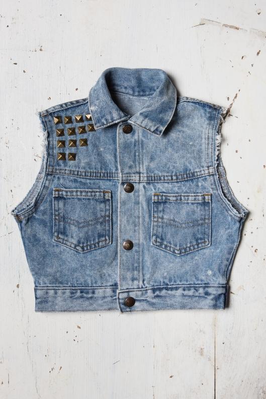 Baby_sleeveless_vest_jeans_acid_studs.2