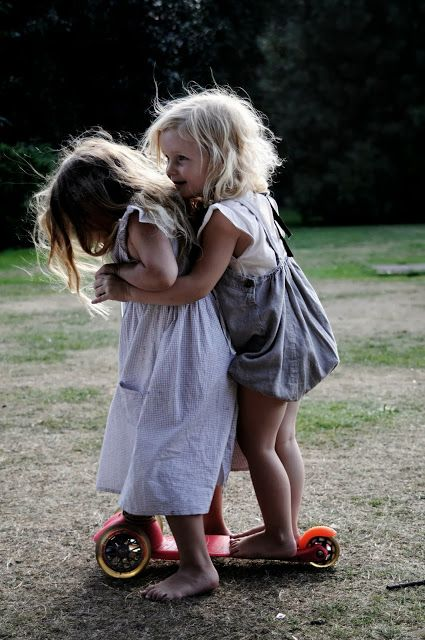 sisterhood_1