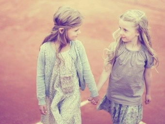 sisterhood_2