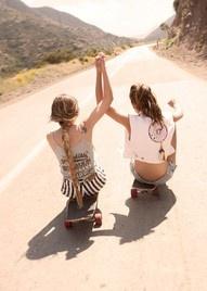 sisterhood_3