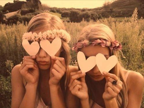 sisterhood_4